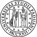logo_padova
